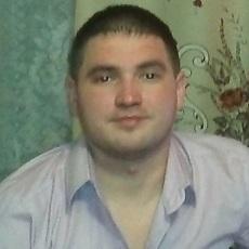 Фотография мужчины Батал, 30 лет из г. Краснодар