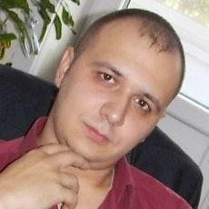 Фотография мужчины Pavel, 30 лет из г. Новокузнецк