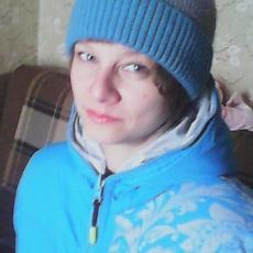 Фотография девушки Леньчик, 42 года из г. Лесозаводск