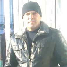 Фотография мужчины Добрый, 44 года из г. Краснодар