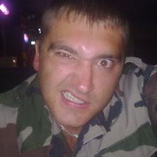 Фотография мужчины Alex Sid, 32 года из г. Воронеж