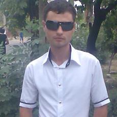 Фотография мужчины Edem, 28 лет из г. Симферополь