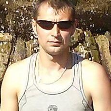 Фотография мужчины Marsel, 31 год из г. Балаково
