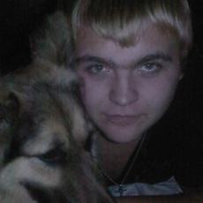 Фотография мужчины Виталик, 24 года из г. Донецк