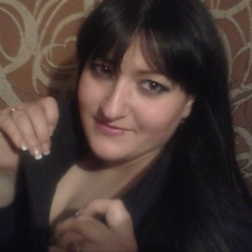 Фотография девушки Лесюня, 31 год из г. Луганск