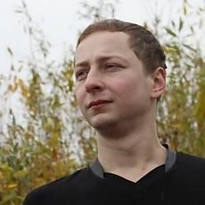 Фотография мужчины Сергей, 29 лет из г. Гомель