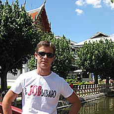 Фотография мужчины Владимир, 31 год из г. Москва
