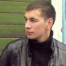 Фотография мужчины Свободный, 30 лет из г. Иркутск
