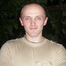 Фотография мужчины Milosh, 37 лет из г. Чернигов