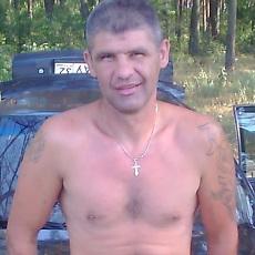 Фотография мужчины Игорь, 44 года из г. Железнодорожный