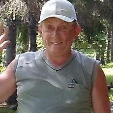 Фотография мужчины Володя, 64 года из г. Новосибирск