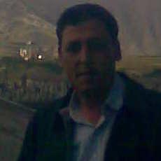 Фотография мужчины Нижат, 46 лет из г. Ургенч