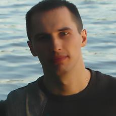 Фотография мужчины Андрей, 34 года из г. Пенза