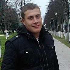 Фотография мужчины Денис, 27 лет из г. Жлобин
