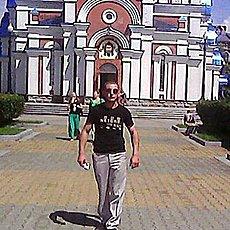 Фотография мужчины Edmon, 26 лет из г. Ереван