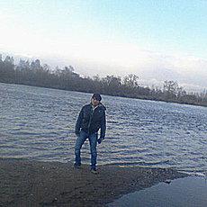 Фотография мужчины Sania, 26 лет из г. Ташкент