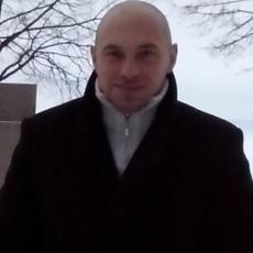 Фотография мужчины Алексей, 33 года из г. Ульяновск