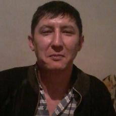 Фотография мужчины Бонти, 43 года из г. Алматы
