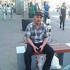 Фотография мужчины Шердил, 43 года из г. Москва