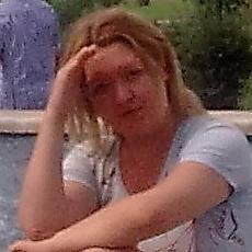 Фотография девушки Женя, 39 лет из г. Ростов-на-Дону