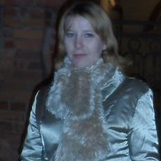 Фотография девушки Натуся, 29 лет из г. Микашевичи