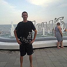 Фотография мужчины Arthur, 34 года из г. Одесса