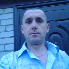 Фотография мужчины Серж, 39 лет из г. Луцк