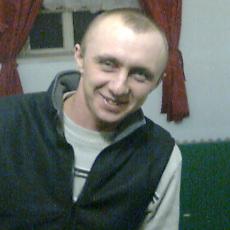 Фотография мужчины Алексей, 32 года из г. Киев