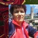 Олька, 52 года