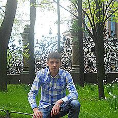 Фотография мужчины Виталий, 37 лет из г. Санкт-Петербург