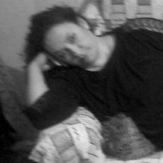 Фотография девушки Милая, 50 лет из г. Ставрополь