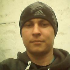 Фотография мужчины Комисар, 28 лет из г. Николаев