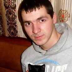 Фотография мужчины Влад, 25 лет из г. Мозырь