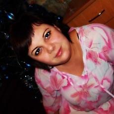 Фотография девушки Ларчик, 32 года из г. Харьков