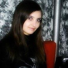 Фотография девушки Валькирия, 29 лет из г. Барановичи