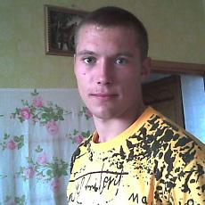 Фотография мужчины Роман, 29 лет из г. Магадан