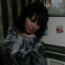 Фотография девушки Юлия, 29 лет из г. Полоцк