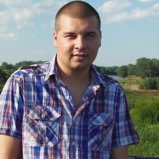 Фотография мужчины Димон, 26 лет из г. Изюм