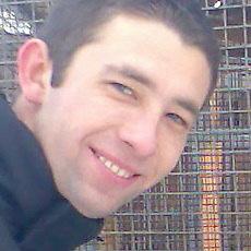 Фотография мужчины Клевое, 34 года из г. Алексин