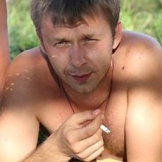 Фотография мужчины Jazz, 29 лет из г. Харьков