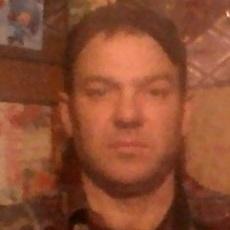 Фотография мужчины Игорыч, 45 лет из г. Белово