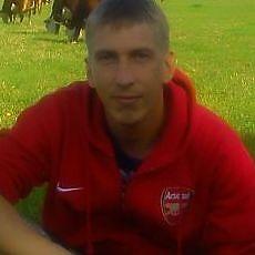 Фотография мужчины Сергей, 35 лет из г. Южно-Сахалинск