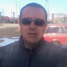 Фотография мужчины Алекс, 50 лет из г. Гуково