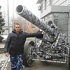 Фотография мужчины Wova, 39 лет из г. Волгоград
