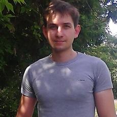 Фотография мужчины Stas, 29 лет из г. Пенза