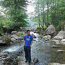 Фотография мужчины Armencho, 35 лет из г. Тбилиси
