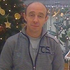 Фотография мужчины Roma, 41 год из г. Санкт-Петербург