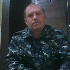 Фотография мужчины Сержик, 38 лет из г. Пермь