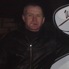 Фотография мужчины Aldmag, 44 года из г. Могилев