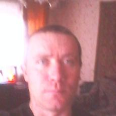 Фотография мужчины Виктор, 41 год из г. Омск